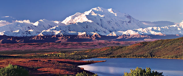 alaska_yukon_cruise_tours_on_sale.jpg